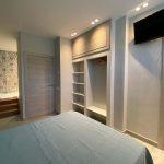 apartamento-mirasierra-gredos_09