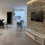 apartamento-mirasierra-gredos_17