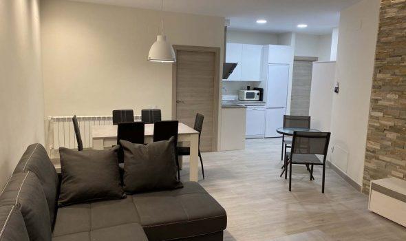 apartamento-mirasierra-gredos_15