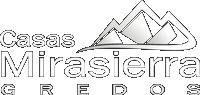 logo_mirasierra-invertido200